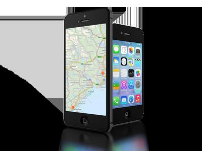 xml-sitemap-nettstedskart-nett-pro